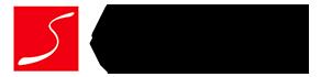 Logo de Sportstech